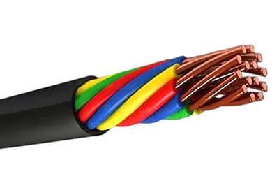 kabel-kontrolnyj